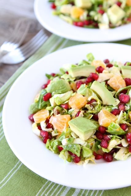 Brussels-Sprout-Pomegranate-Salad2