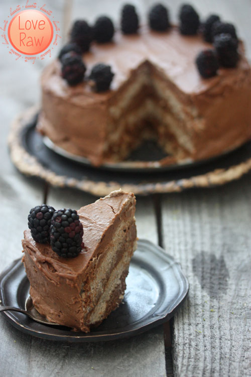 Nut-free-cake-2