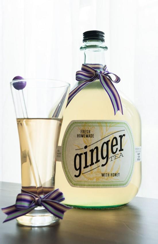 Easy-ginger-tea-recipe-550x851