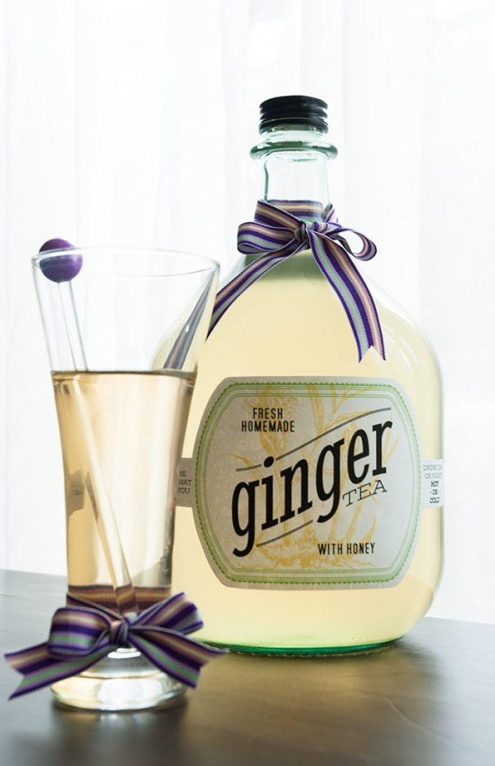 Easy-ginger-tea-recipe-550x851