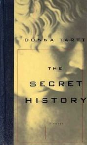 The_Secret_History,_front_cover