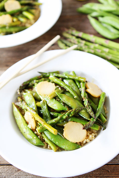Spring-Vegetable-Stir-Fry-5