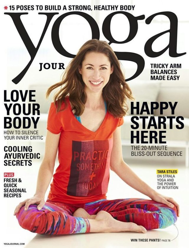 2014-07-yoga-journal-julyaug-2014