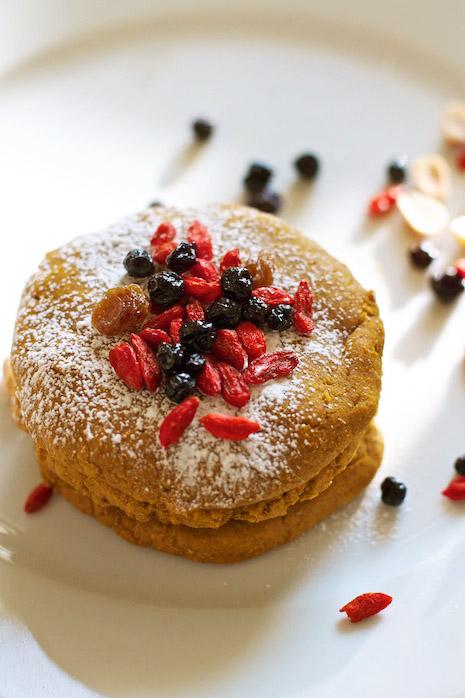 Pumpkin-Peanut-Butter-Cookies-Marla-Meridith-IMG_6347