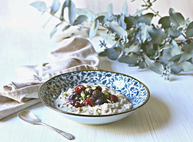 grain-free-cauliflower-porridge-to-her-core-1