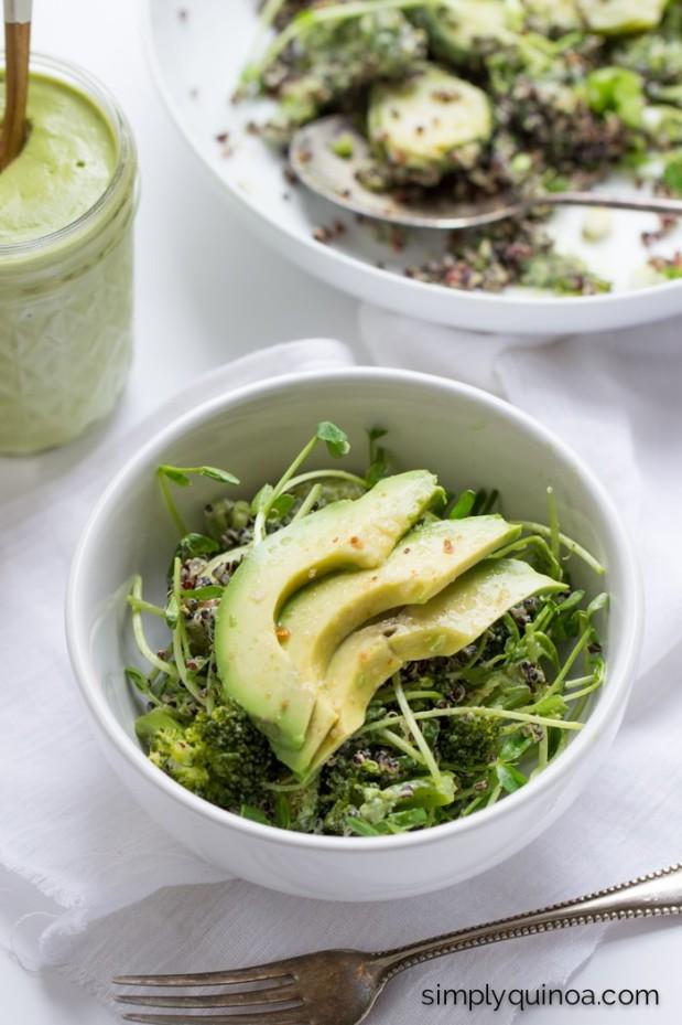green-goddess-black-quinoa-salad-1