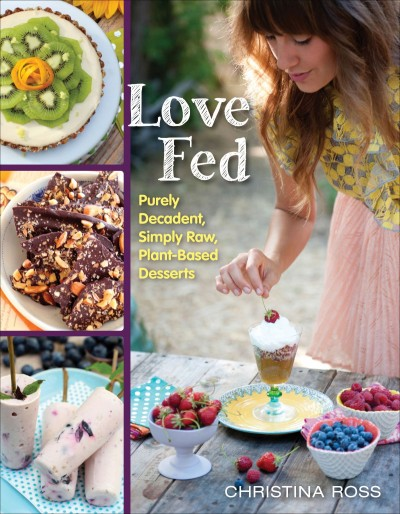 LoveFed_FrontCover-400x514