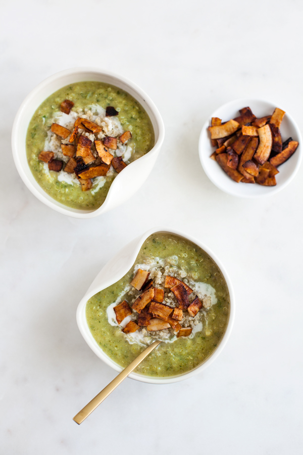 Cream-of-broccoli-and-quinoa-soup-4